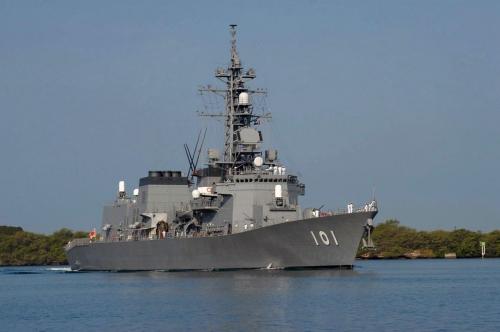 1280px-Murasame_class_destroyer.jpg