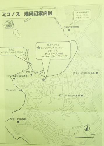DSC02531-1.jpg