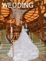 ヘッター用6 WEDDING