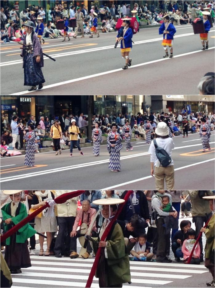 z_Fotor_Collage.jpg