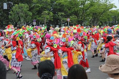 秋田六魂祭 (44)