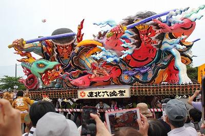 秋田六魂祭 (51)