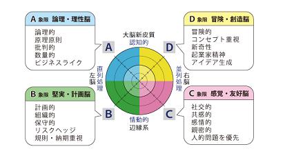 service_seminar_1 (1)