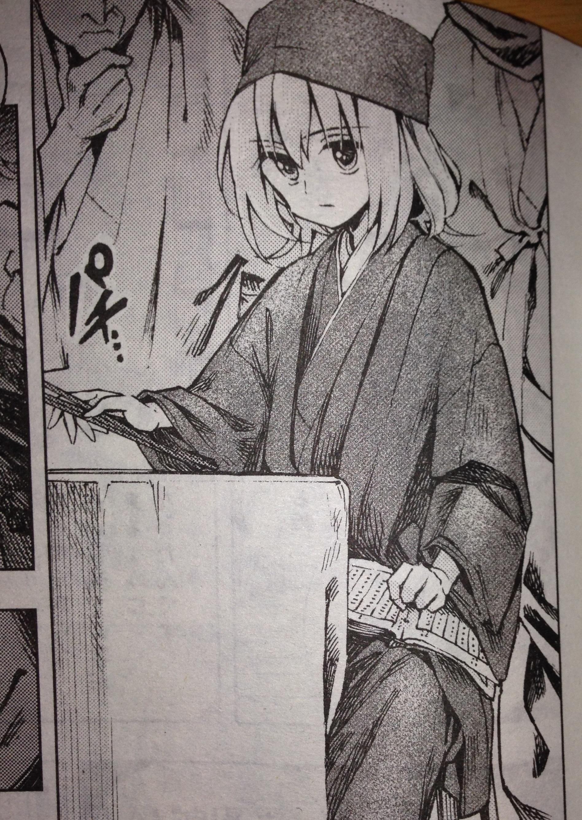 kosuzu24_4.jpg