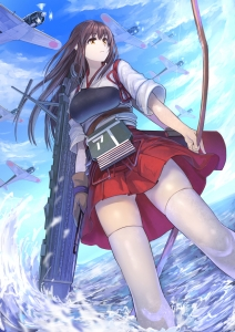 anime_wallpaper_Kantai_Collection_akagi-183892.jpeg