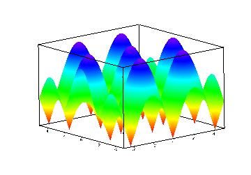 graphene-CB.png