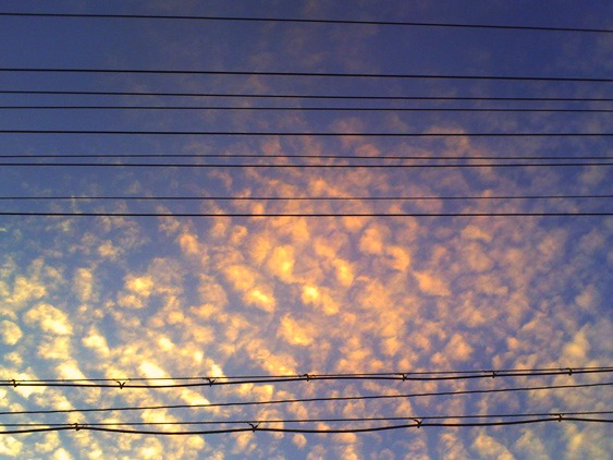 yurudeji_sky1.jpg