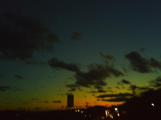 yurudeji_sunset.jpg
