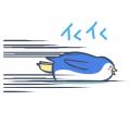 ペンギンスタンプ確認用 (6)