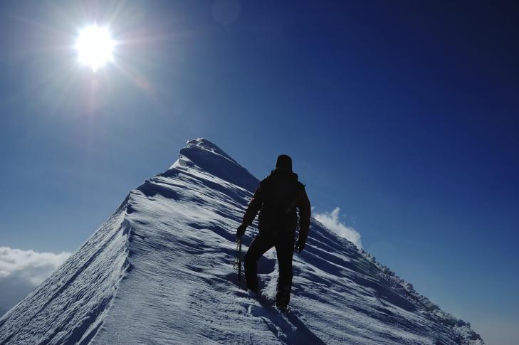 mountain-top.jpg