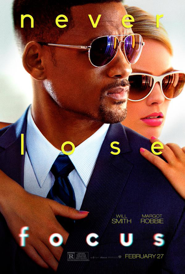 Focus-Will_Smith-Margot_Robbie-Poster[1]