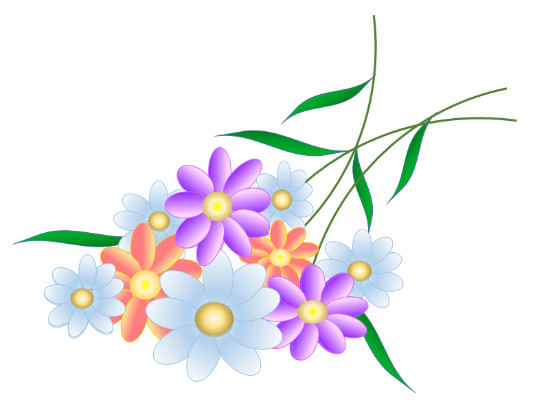 201507050742551f4.png