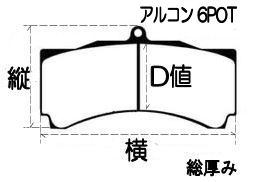 ZBP R105 RCBP