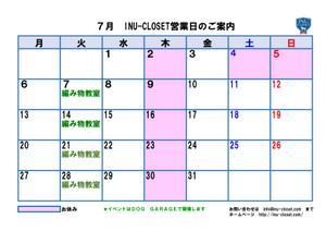 201507.jpg