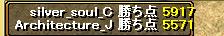 9c32a926c47c1387a540607498494eab.png