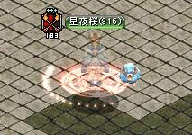 S__200802309.jpg