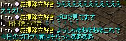 dcc50f73bf21357b5fff4bd55f0825d9.png