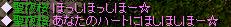 f780da934e4cdd880db90bf6b92bac57.png