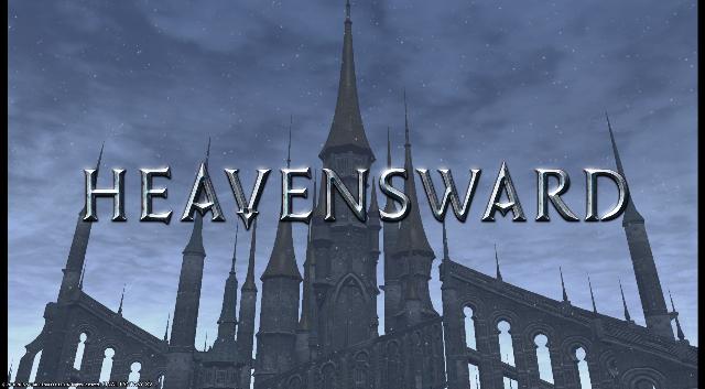 HEAVENSWARD.png