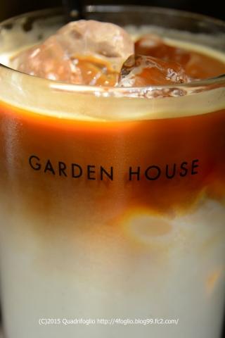 Garden House@鎌倉