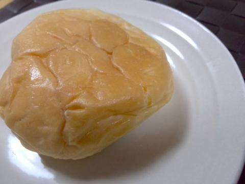 八天堂 クリームパン (6)