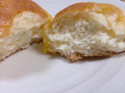 八天堂 クリームパン (12)