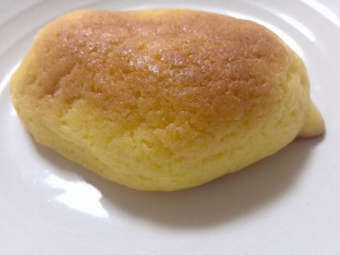 八天堂 クリームパン (11)