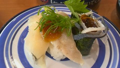 くら寿司 生駒 201501 (13)