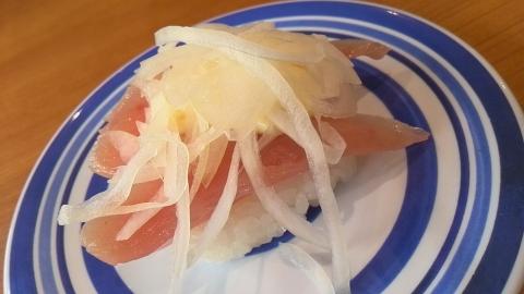 くら寿司 生駒 201501 (29)