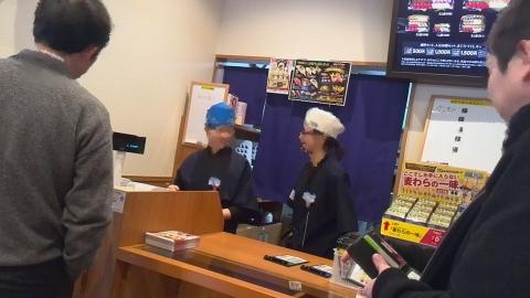 くら寿司 生駒 201501 (32)