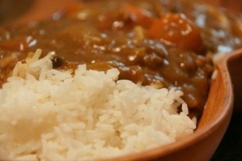 秘伝スモーク醤油 燻 (3)