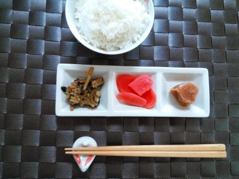 黄金漬 (3)