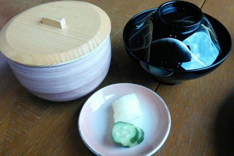 随縁亭(モントレグラスミア 和食) (19)