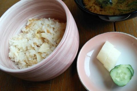 随縁亭(モントレグラスミア 和食) (21)