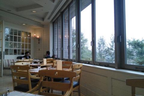 フライングトマトカフェ (4)