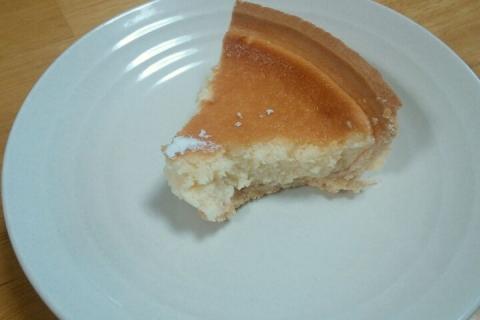 モロゾフ チーズケーキ うさちゃん 201504 (1)