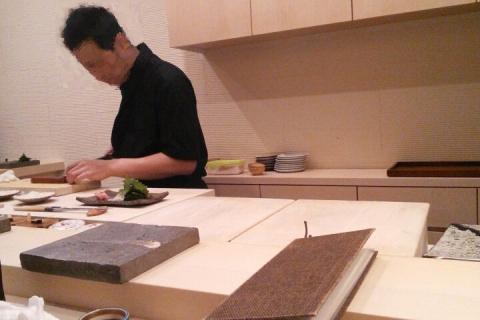 寿司処しん (3)