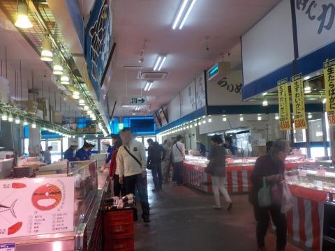 街のみなと 堺店 (7)