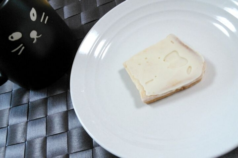 200年ラスク ホワイトチョコレート (1)
