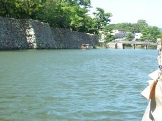 20141011松江98