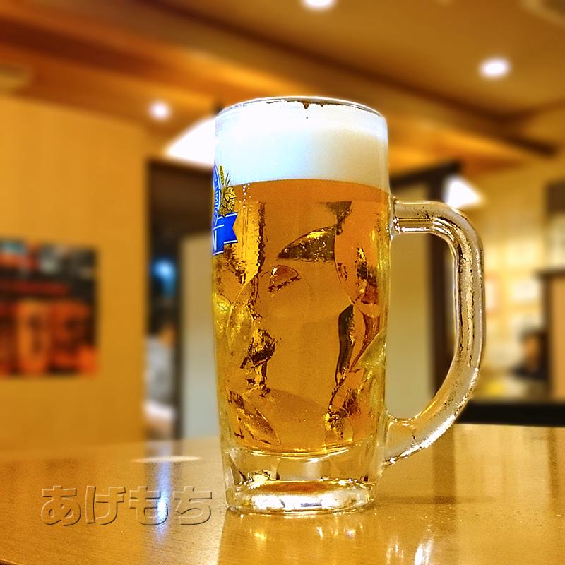 ootori_beer.jpg