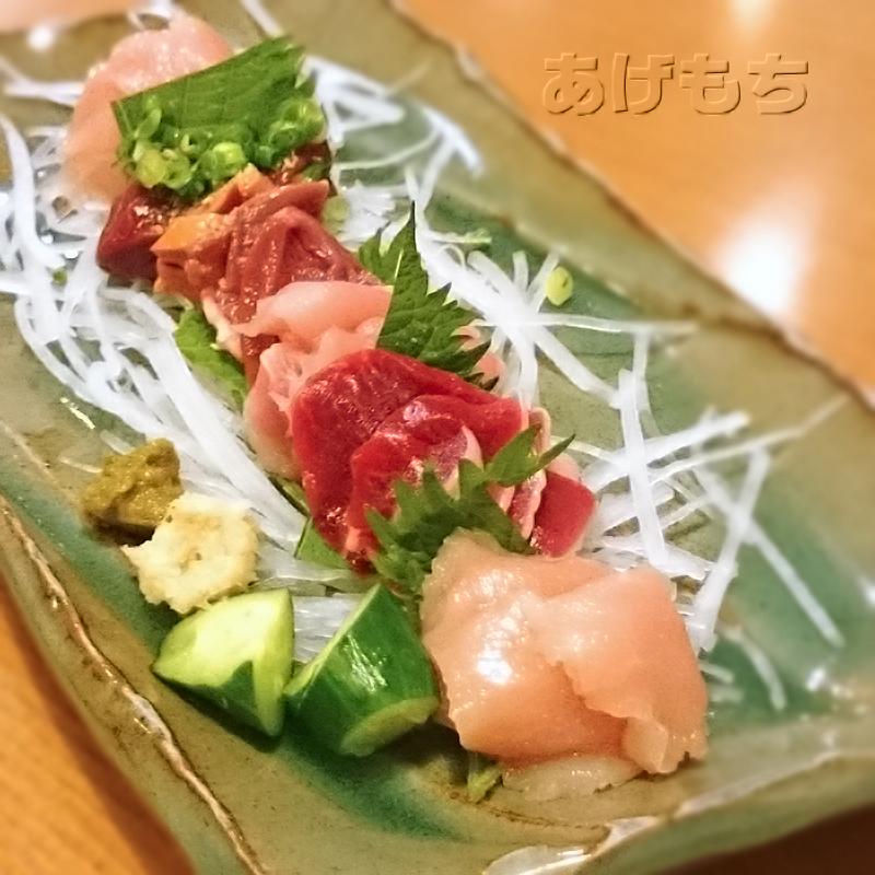 ootori_sashimi.jpg