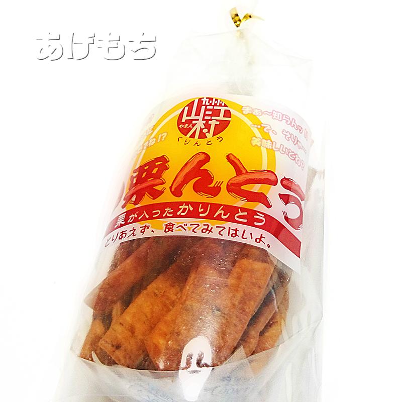yamaedo_kurinto2_150427.jpg