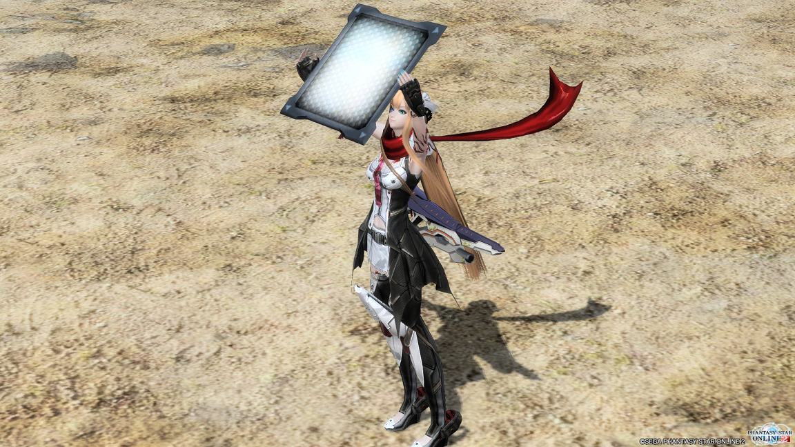 pso20150115_035718_071.png