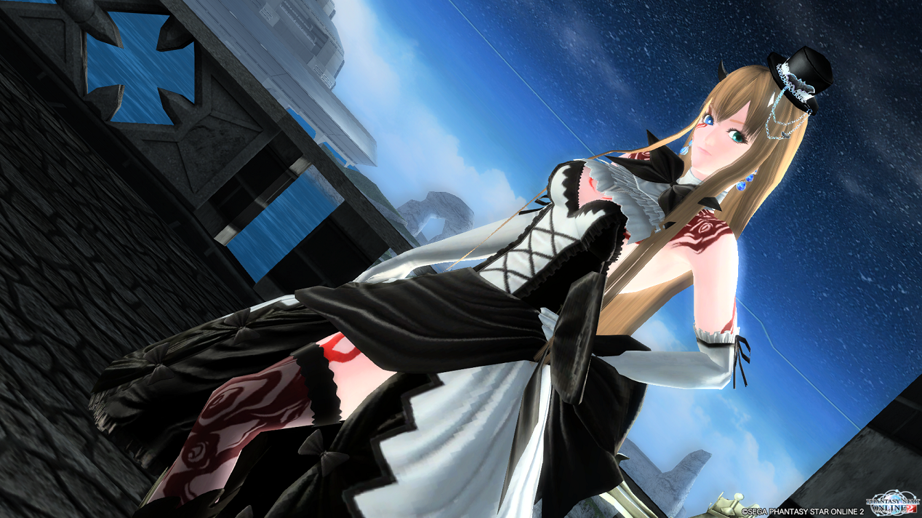 pso20150126_230559_002.png
