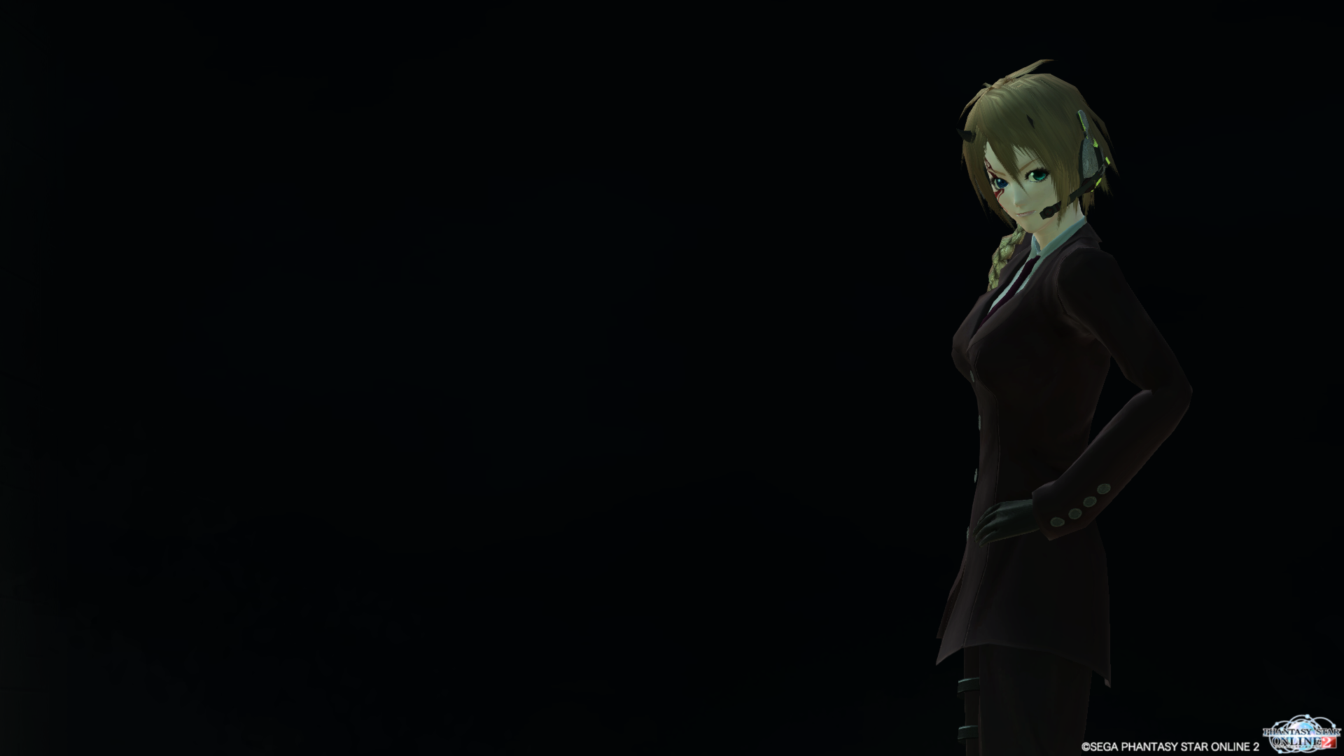 pso20150130_014213_127.png