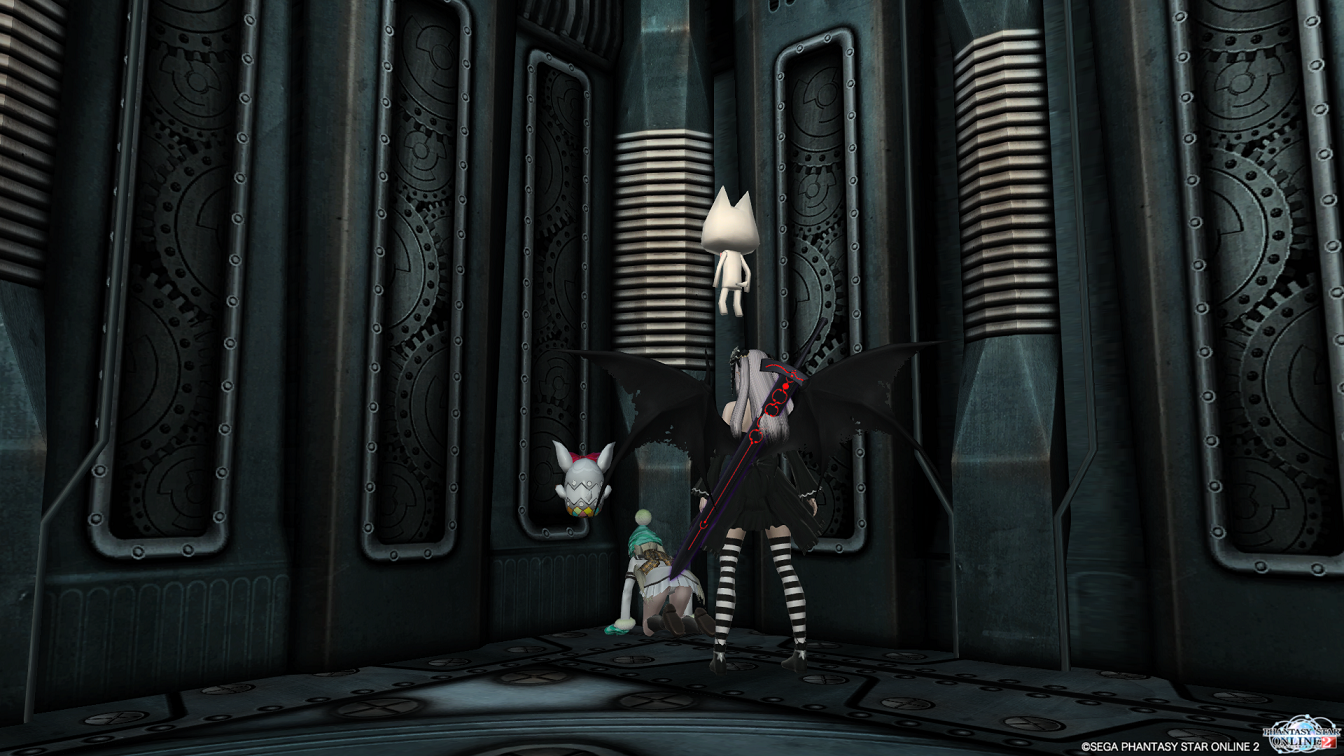 pso20150131_001603_021.png