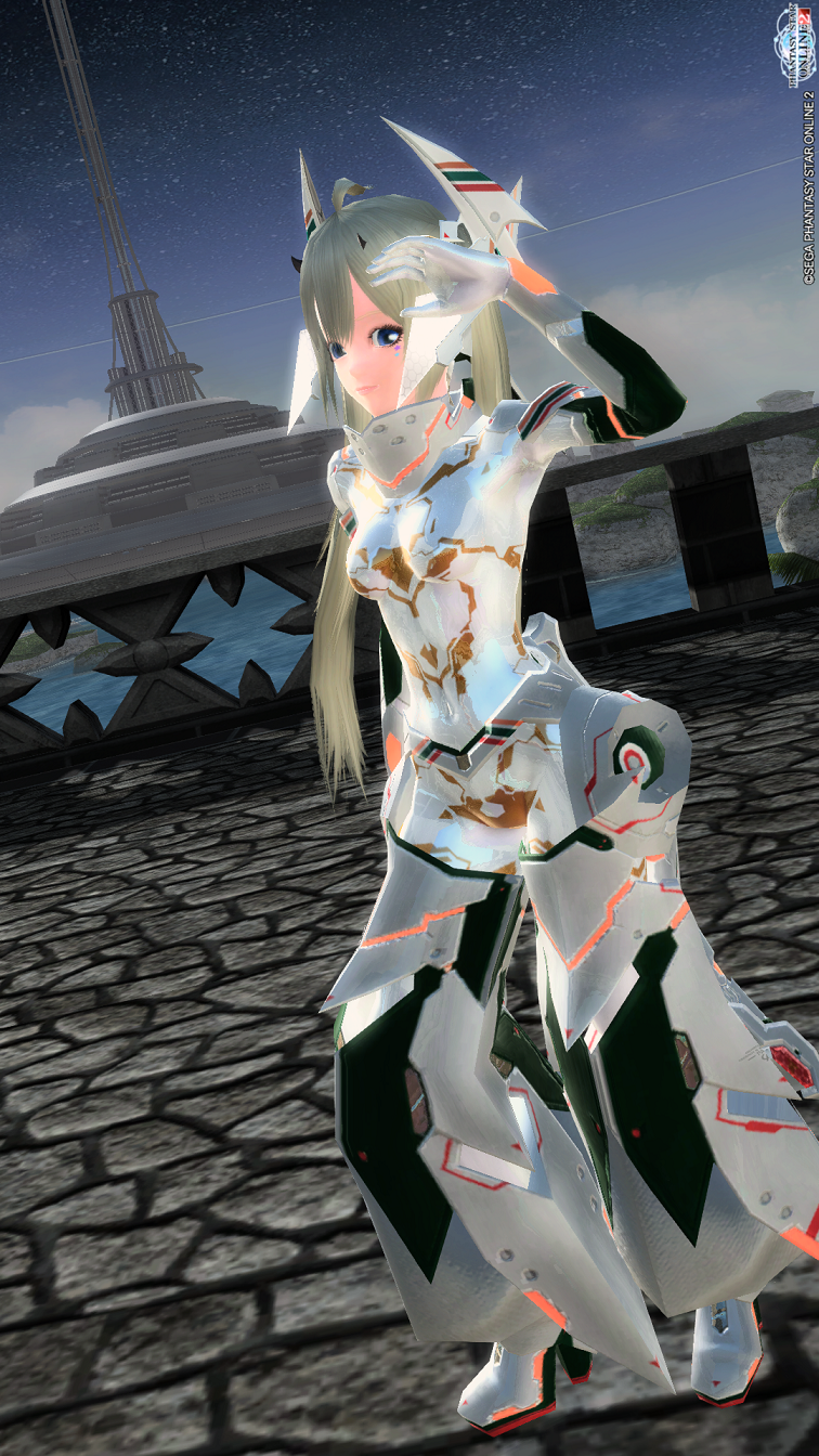 pso20150214_003506_010.png