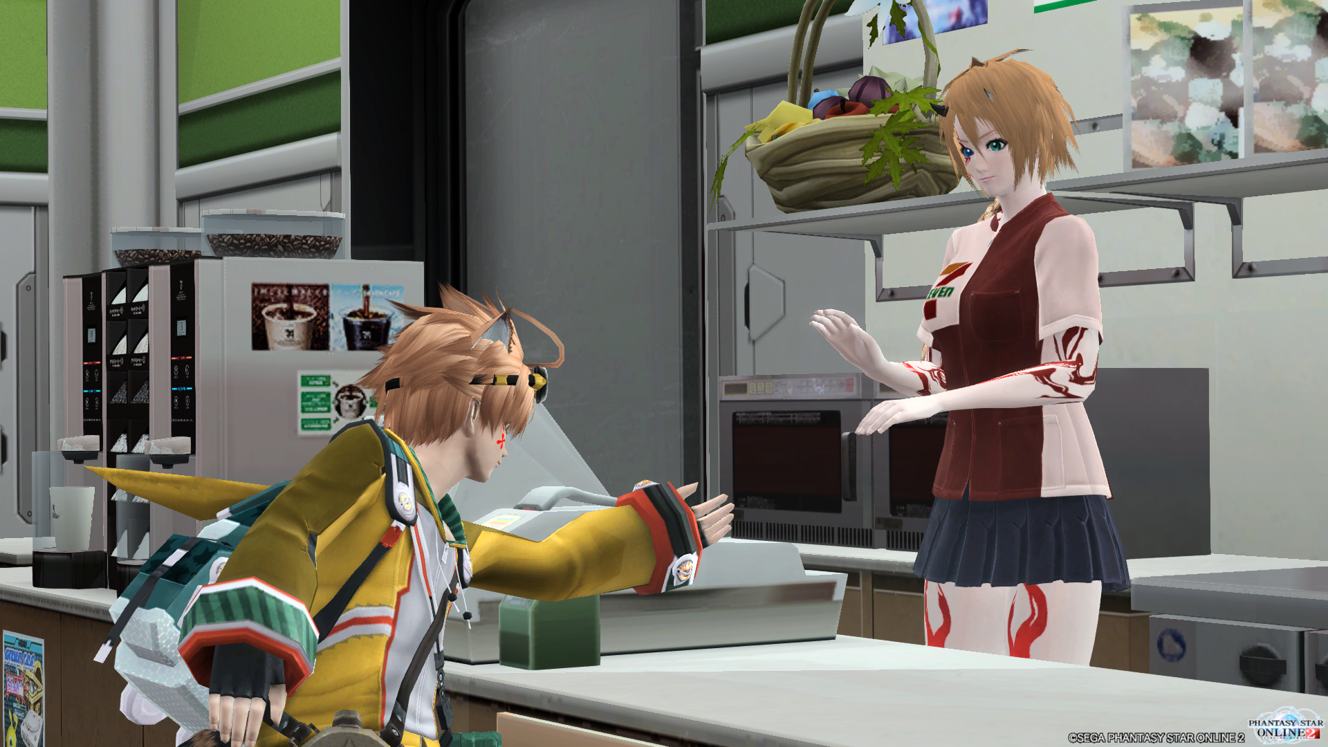 pso20150214_005351_048.png