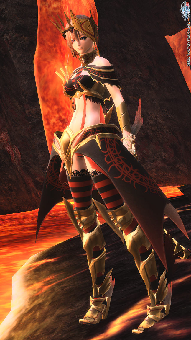 pso20150313_083445_128.png